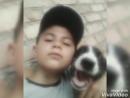 Мой самый лучший друг!