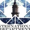 "International Department of SC NTUU ""KPI"""