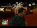Grand Theft Auto San Andreas 10.22.2017 - 23.47.51.01