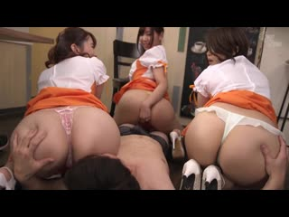 [gvg-715] jav, japan asian porn, японское порно,big tits ass creampie blowjob titty fuck doggy style waitress orgy married woman