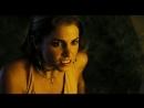 Короли Догтауна / Lords of Dogtown (2005) BDRip 720p [Feokino]