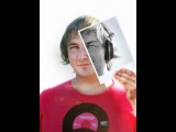 Sergey Alekseev - Europa Plus Sound of Love