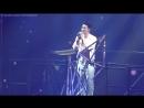 [FANCAM] Baekho - Happy Until Now (16.03.18 - 18.03.18)