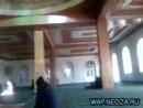 wap.neoza.ru_934368ba40fe180f540e63667b5860e9