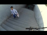 Ashgabat 2015 GoPro (720p)