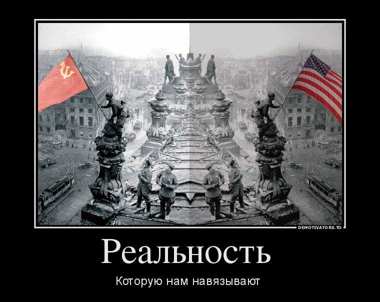 https://pp.userapi.com/c849536/v849536567/bac8b/x2esFDpL5rE.jpg