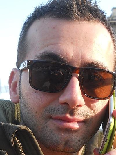 Gaetano Sill