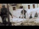 7 ГЛАВНЫХ МИФОВ Великой Отечественной ПРАВДА о второй мировой Разоблачение общ