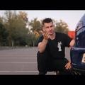 "Gleb Tasin on Instagram: ""Владельцам заряженного Опеля 🤣🤣🤣 @go_goooss и @alex_peka магут как всегда 👍🏻💪🏻#opel #vauxhall #opc #vxr #turbo #motorspor..."