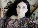 Фото Анастасии Киприяновой №25