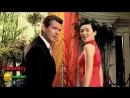Vendo) Visa cards - My Pataya (feat. Pierce Brosnan) [РĩF]