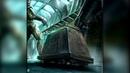 Все о дроидах-мышах (Легенды)