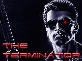 Terminator Shwarc, 25 мая 1985, Москва, id3013760