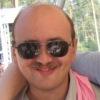 Дмитрий Костылев