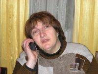 Мириам Мушинская, 3 июня 1956, Саратов, id5602547