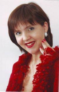 Елена Матеюнас, 15 июня , Казань, id6583958