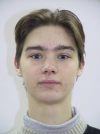 Pavel Kuralesov, 24 августа 1989, Бердянск, id6848849