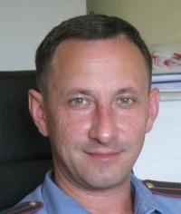 Андрей Ерышев, 7 февраля , Волгоград, id123941656