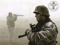 Колян Реальный, 1 января 1990, Москва, id128221679