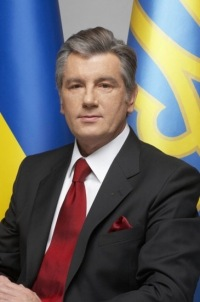 Миша Пантелеев, 10 мая 1986, Солигорск, id132502432