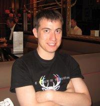 Андрей Parakhuda, Тула, id18900026