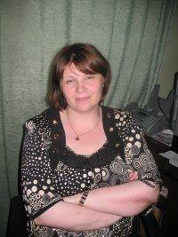Лилия Коваленкова, 16 сентября , Санкт-Петербург, id42148486
