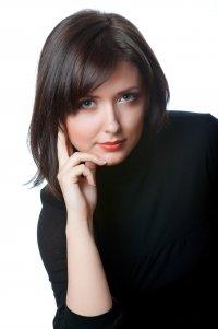 Татьяна Смирнова, 25 февраля , Москва, id42172286