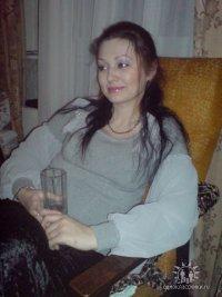 Елизавета Нушикян, 11 июня , Верхнеднепровский, id43592558