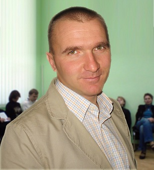 Пилипенко Геннадий Валериевич