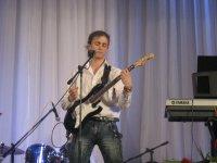 Илья Кузнецов, 8 марта , Рязань, id83491478