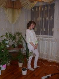 Индира Zemdihanova, 30 июня , Москва, id113230712