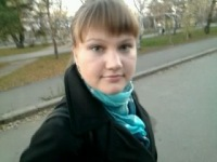 Елена Майнина, 15 ноября , Волгоград, id36949550