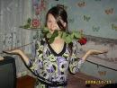 Фото башкирских девушек 21 фотография