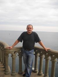 Эдуард Котеров, 21 мая , Суворов, id66619646