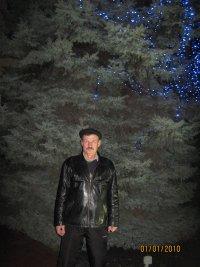 Александр Севидов, 9 октября 1999, Краснодар, id75183256
