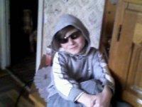 Kaci Kacmacuna, 18 января , Киев, id85498883