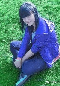 Ylya Bo_o, 12 мая 1986, Киев, id87113353