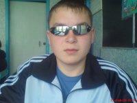Иван Трутнев, 4 февраля 1994, Нижний Новгород, id96901529