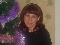 Виктория Крамаренко, 11 апреля 1986, Комсомольск-на-Амуре, id121037079