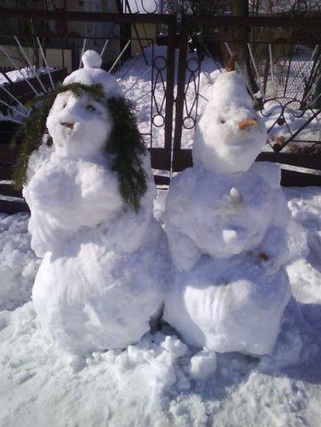 Зима!!!!Снежная  сказка! - Страница 2 X_c564569e