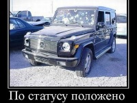 Владимир Зинин, 9 декабря , Санкт-Петербург, id42804445