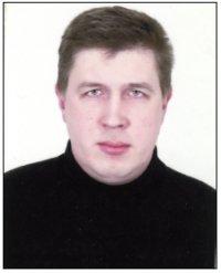 Александр Кусый, 14 октября , Киев, id91383196