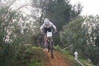 Dany Bike xc, 6 октября 1987, Саранск, id94601816