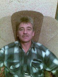 Вячеслав Беглов, 27 февраля 1966, Уфа, id94650836