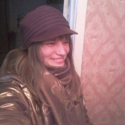 Светлана Колганова, 4 сентября , Альметьевск, id67717137