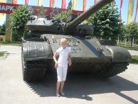 Анастасия Матюхина, 20 мая 1999, Ржакса, id122403111