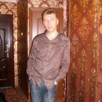 Евгений Григорьев, 16 ноября 1973, Магнитогорск, id22758683