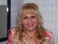 Liliya Marchenko, Петрозаводск, id73268069