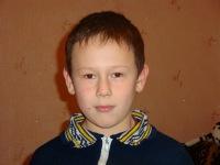 Данир Закиров, 3 октября , Дрогобыч, id121679643