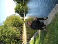 Марина Гравилевская, 10 декабря , Киев, id125619776